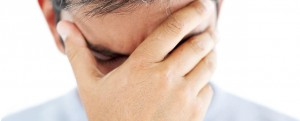 Clínica Tratamento Toxicodependência Alcoolismo Adição - Preocupado com a dependência de alguém?