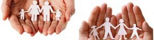 Clínica Tratamento Toxicodependência Alcoolismo Adicção - Programa de Assistência às Famílias