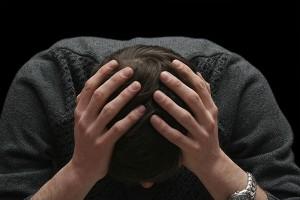 Clínica de Tratamento -Toxicodependência | Alcoolismo | Adicção - CRETA - Depressão