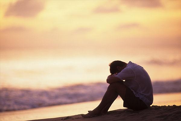 Clínica de Tratamento -Toxicodependência | Alcoolismo | Adicção - CRETA - Luto
