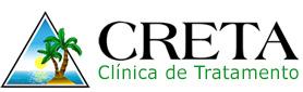 Clínica Tratamento Dependências