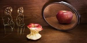Clínica de Tratamento -Toxicodependência | Alcoolismo | Adicção - CRETA - Problemas Alimentares, Anorexia, Bulimia e Compulsão Alimentar