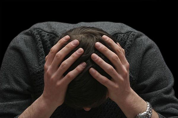 Clínica de Tratamento de Toxicodependência, Alcoolismo e Adição