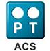 PT ACS