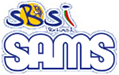 SAMS SBSI