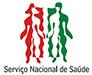 Serviço Nacional de Saúde