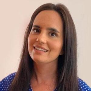 Clínica de Tratamento -Toxicodependência   Alcoolismo   Adicção - CRETA - Profissionais - Joana Tavares