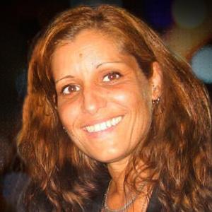Clínica de Tratamento -Toxicodependência | Alcoolismo | Adicção - CRETA - Profissionais - Natasha Castro