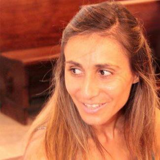 Clínica de Tratamento -Toxicodependência | Alcoolismo | Adicção - CRETA - Profissionais - Rita Pestana