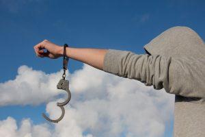 Tratamento da toxicodependência