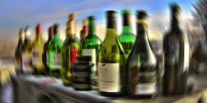Creta tratamento - Saiba como parar de beber bebidas alcoólicas