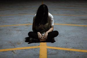 Creta Tratamentos - Anorexia – como tratar a Anorexia Nervosa