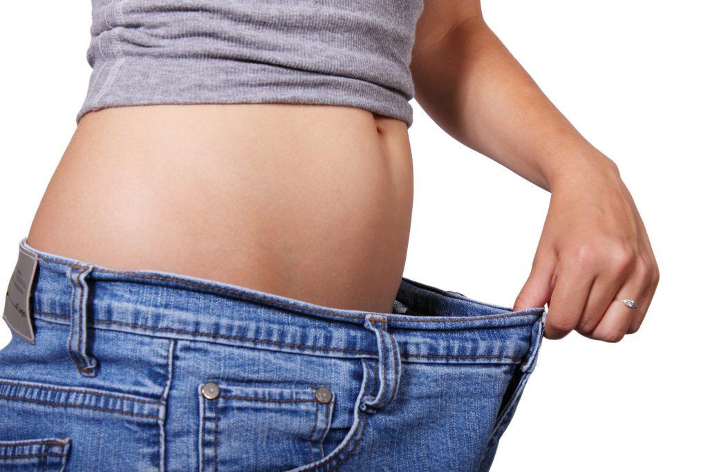 Como Tratar Bulimia Nervosa