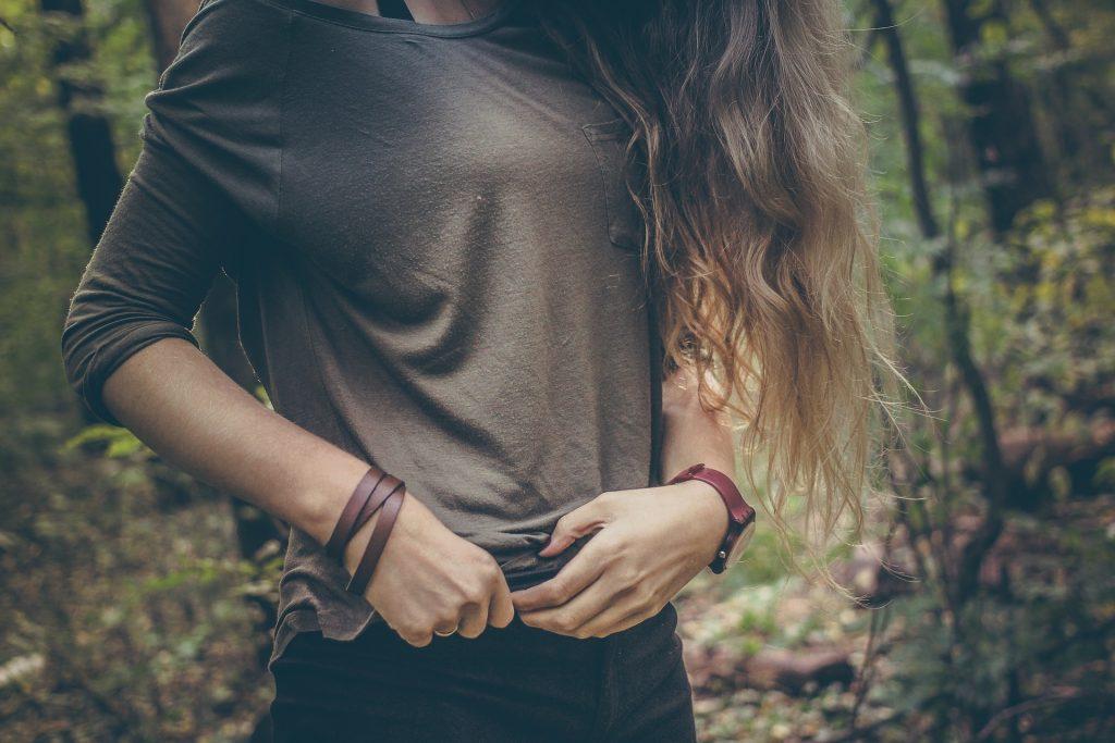 Bulimia Nervosa Tratamentos