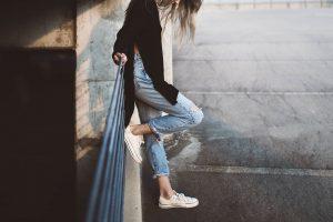 Anorexia – como tratar a Anorexia Nervosares, Creta tratamentos