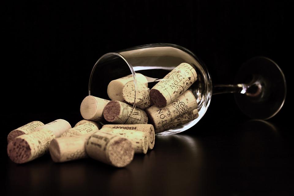 Alcoolismo – Como tratar uma pessoa alcoólica?