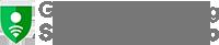Google Safe Browsing - Site 100% Seguro | Clínica Tratamento Toxicodependência Alcoolismo Adicção