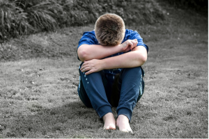Tratamento Toxicodependência - pós-tratamento