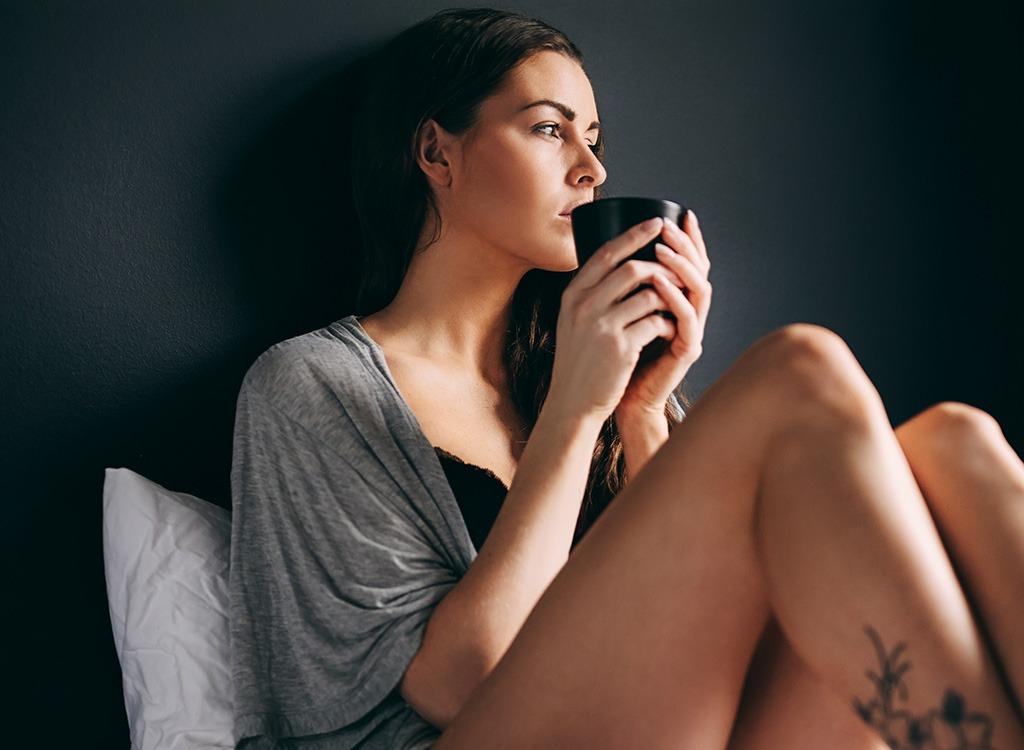 Tratar a depressão - Creta Tratamento