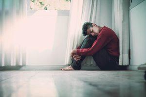 depressão_como_tratar